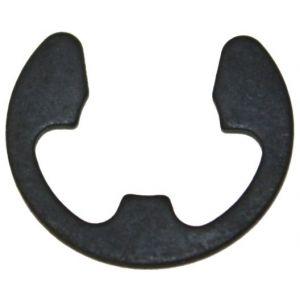 100-3350 Ring, E