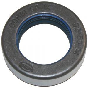 100752A1 Seal