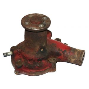 1014309C93U Water Pump, 284 Gas