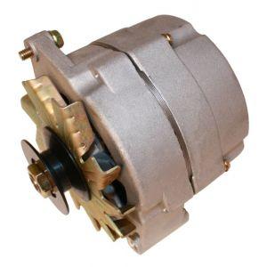 103798A1 Alternator, 12V 63 Amp