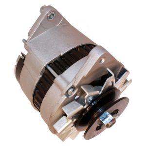 104020A1 Alternator, 12V 65amp