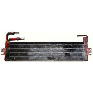 104238C1U Hyd Cooler Assy, 886