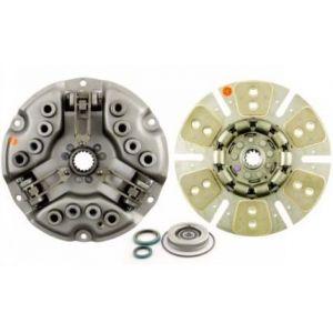 104496 KIT Clutch Pressure Plate, 12