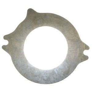 104713C21 Plate, Brake Disc Separator