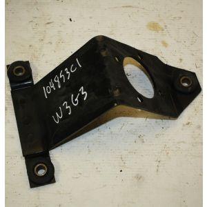 104853C1U Bracket, Hand Pump