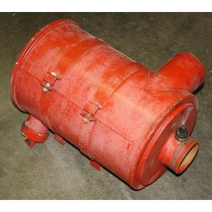 104965C92U Air Cleaner