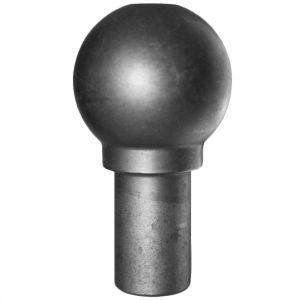 10546D Ball, Stay Rod