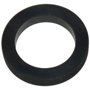 107593C1 Ring, Thermostat Rubber