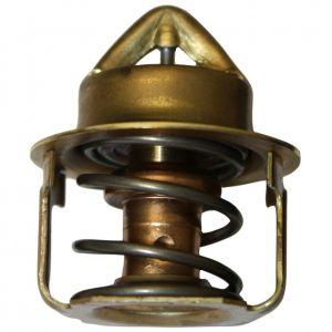 107596C1 Thermostat