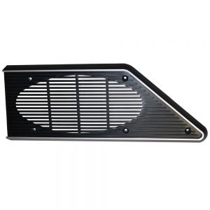 111403C1 Panel, RH 86 Series Speaker Cover