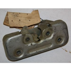 111471C1. Latch, LH Door