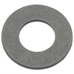 111638H Gasket, Filter Vent Cap Screw