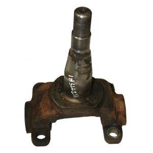112775R1U Steering Knuckle, 3444