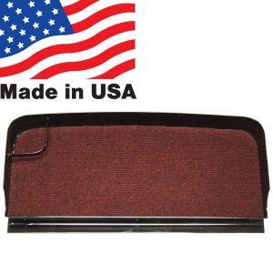 1132040R1 Tool Tray, 66 Series