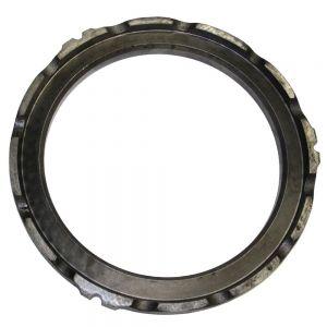 114620C1U Ring, Brake