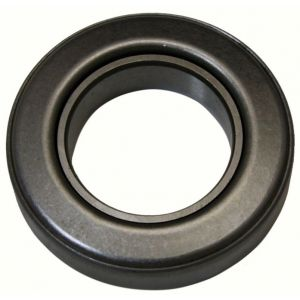 117244C1-BRG ONLY Throw Out Bearing, 184