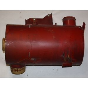120164C92U Air Cleaner Assy, 986
