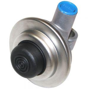 1202938C93 Hand Primer, Fuel Pump
