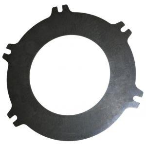 120486C1 Brake Separator Plate