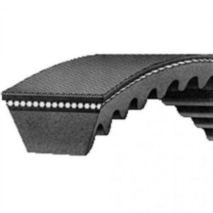 1250587C1 Belt, Fan