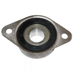 425-118 Nut, Split Wheel