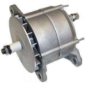 125849A1R Alternator, MX270