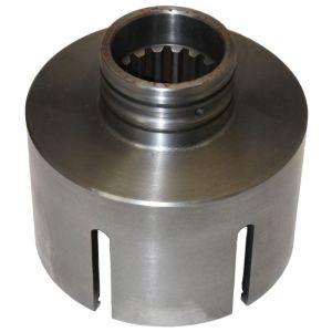 1268999C1 Clutch Cup