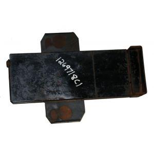 1269718C1U Tool Box, 234