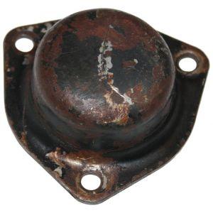 1269749C1U Cap, Cylinder End