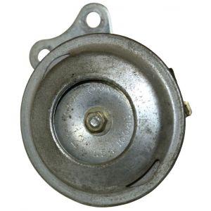 1271721C1U Horn