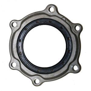 1271782C1U Retainer, Oil Seal