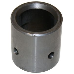 1271800C1U Bushing, Hyd Lift Arm