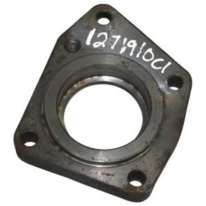 1271910C1U Housing, Pump Gear Brg