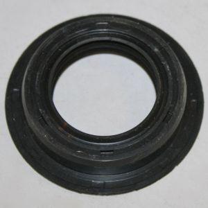 1273188C1 Seal Assy