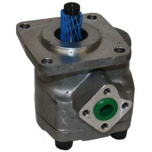 1273410C91 Hyd Pump