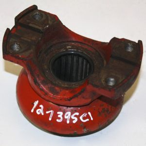 127395C1U Yoke, Output Shaft