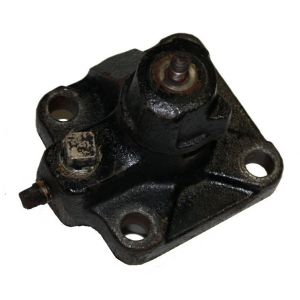 1275042C1U End, Cyl Head