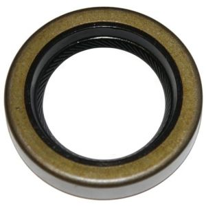 1277445C2 Oil Seal, Clutch Shaft