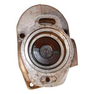 128191C91U Hyd Pump 300-350 Gas