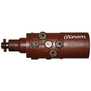 1282414C93U Hand Pump, Steering