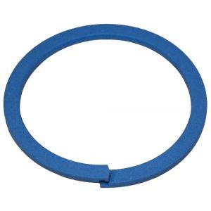 1286399C1 Sealing Ring, Shift Clutch Seal