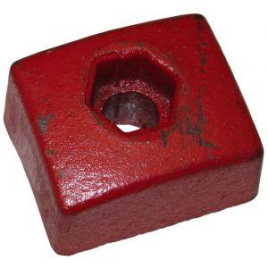 1286789C1 Block