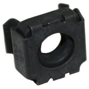 131-883 Cage Nut, 5/16