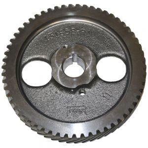 131858R1 Cam Gear