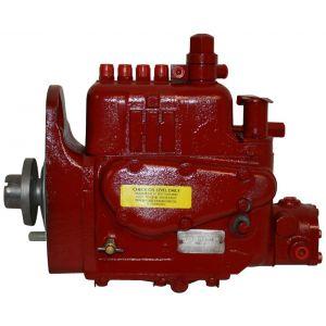 1329128C1 Injection Pump