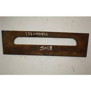 1332004C1U Spacer, Wear Plate