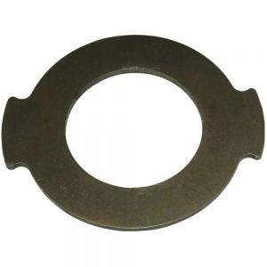 1341163C3 Brake Wear Plate