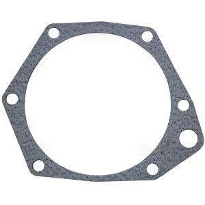 1342396C1 Gasket, Trans Drive Shaft Cage