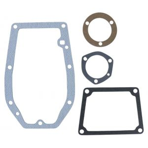1342405C1-KIT PTO Belt Pulley Gasket Kit
