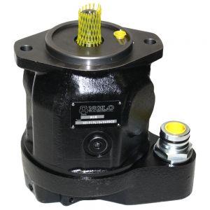 1343659C2 Hyd Pump